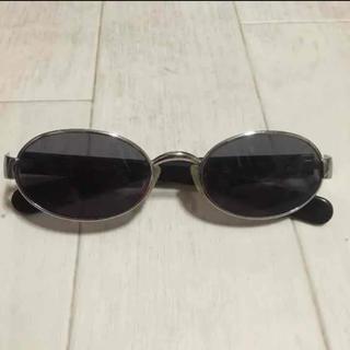 カルバンクライン(Calvin Klein)のCKサングラス 未使用(サングラス/メガネ)
