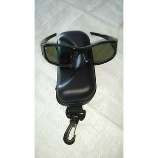 ダイワ(DAIWA)のヤスポン0704 様 専用    偏光グラス(サングラス/メガネ)