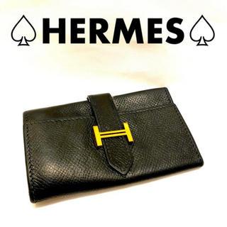 エルメス(Hermes)のエルメス 6連キーケース!(キーケース)