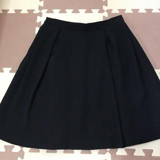 アンレリッシュ(UNRELISH)のアンレリッシュ スカート 膝丈スカート(ひざ丈スカート)