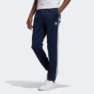 アディダス(adidas)のadidas original トラックパンツ(スラックス)