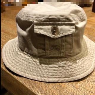バーバリー(BURBERRY)のBurberry kids 帽子(帽子)