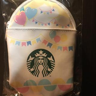スターバックスコーヒー(Starbucks Coffee)のスターバックス   フラペチーノペンケース(ペンケース/筆箱)