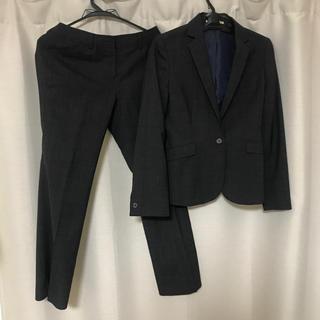 オリヒカ(ORIHICA)のオリヒカ パンツスーツ(スーツ)