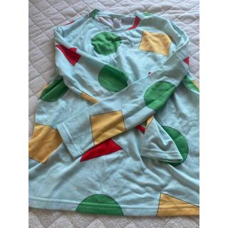スピンズ(SPINNS)のクレヨンしんちゃん パジャマ(ルームウェア)