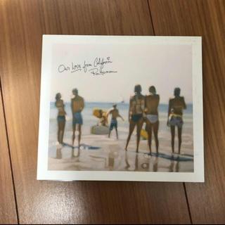 ロンハーマン(Ron Herman)の【希少】ronherman 希少 CD(その他)