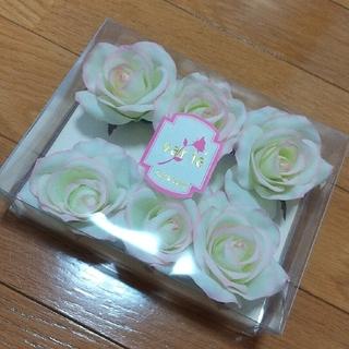 造花 (その他)
