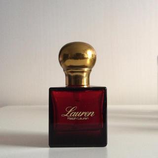 ラルフローレン(Ralph Lauren)のラルフローレン オードトワレ 59ml(香水(女性用))