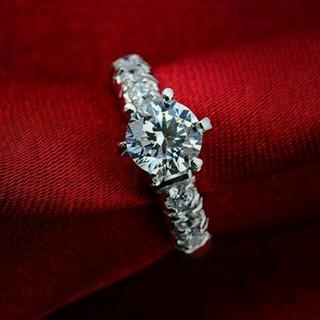 ☞6号☆7号指輪シルバ-925リング(リング(指輪))