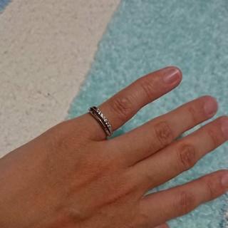 レディース リング 指輪 アクセサリー AYR(リング(指輪))