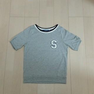 ジエンポリアム(THE EMPORIUM)のジ エンポリウムTシャツ(Tシャツ(半袖/袖なし))
