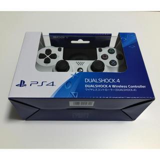 プレイステーション4(PlayStation4)のPS4 コントローラー DUALSHOCK4 中古品(その他)