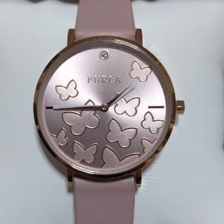 フルラ(Furla)のFURLA フルラ 腕時計 新品(腕時計)