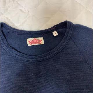 ハリウッドランチマーケット(HOLLYWOOD RANCH MARKET)のハリラン(Tシャツ(半袖/袖なし))