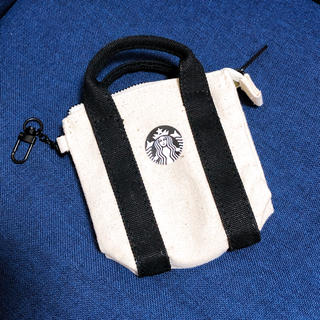 スターバックスコーヒー(Starbucks Coffee)のスターバックス スタバ 小銭入れ コイン入れ カード入れ 新品 限定 台湾(コインケース)