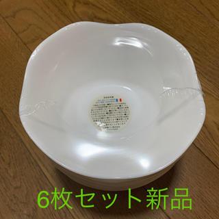 山崎製パン - ヤマザキ 春のパン祭り お皿 6枚セット