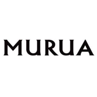 ムルーア(MURUA)のY♡ 様 専用  17日まで(iPhoneケース)
