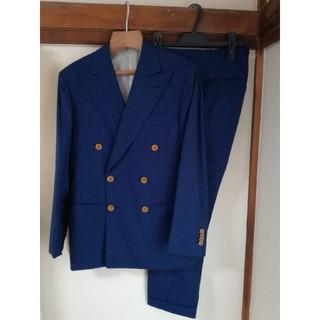バーバリー(BURBERRY)のLIVERANO&LIVERANO スーツ セットアップ ジャケット リベラーノ(セットアップ)