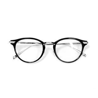 アーバンリサーチ(URBAN RESEARCH)のKANEKO OPTICAL×URBAN RESEARCH 金子眼鏡(サングラス/メガネ)