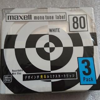 マクセル(maxell)のburg_27(その他)