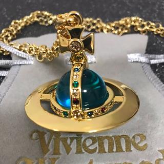 ヴィヴィアンウエストウッド(Vivienne Westwood)の新品 ネックレス(ネックレス)