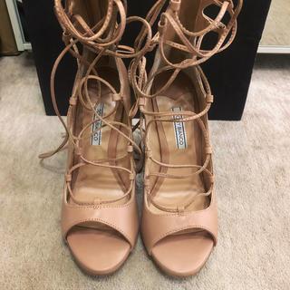 tony bianco shoes(ハイヒール/パンプス)