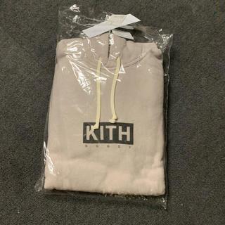 ノンネイティブ(nonnative)の新品KITH x Poggy x nonnative  hoodie パーカー(パーカー)
