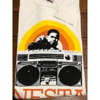 ネスタブランド(NESTA BRAND)のTシャツ(Tシャツ/カットソー(半袖/袖なし))