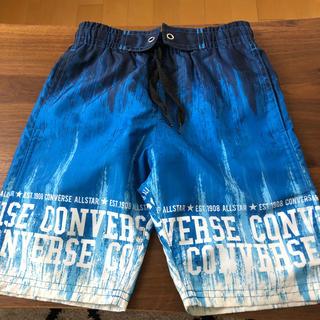 コンバース(CONVERSE)のCONVERSE 水着 110センチ(水着)