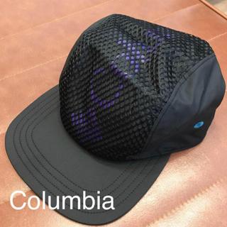 コロンビア(Columbia)のColumbia コロンビア キャップ(キャップ)