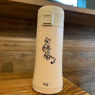 サーモマグ(thermo mug)のサーモマグ ディズニー限定?カラー タンブラー(タンブラー)