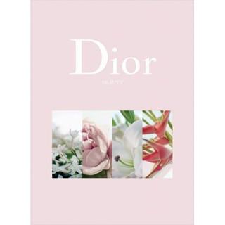 ディオール(Dior)のDior BEAUTY ノート(その他)