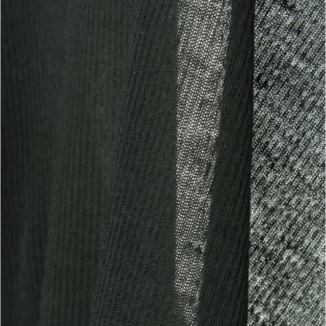 JOURNAL STANDARD(ジャーナルスタンダード)のジャーナルスタンダードrelum レディースのトップス(タンクトップ)の商品写真