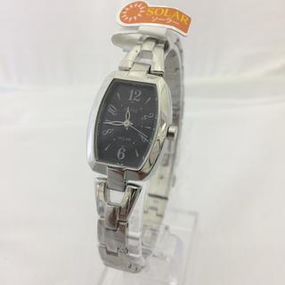 アルバ(ALBA)のアルバ アンジェーヌ AHJD060(腕時計)
