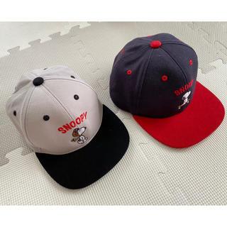 キャップ 帽子 プティマイン ブリーズ ZARA b.room アプレレクール(帽子)