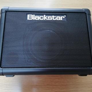 blackstar fly3 ミニアンプ (ギターアンプ)