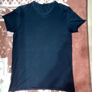 ダブルジェーケー(wjk)のWJK 半袖Tシャツ(Tシャツ/カットソー(半袖/袖なし))