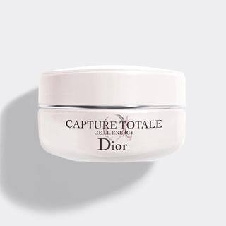 ディオール(Dior)のディオール◆カプチュールトータルセル アイクリーム(アイケア/アイクリーム)