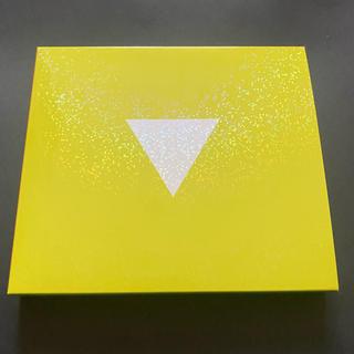 ユニバーサルエンターテインメント(UNIVERSAL ENTERTAINMENT)のPerfume 3rd Tour「JPN」(初回限定盤) DVD(ミュージック)