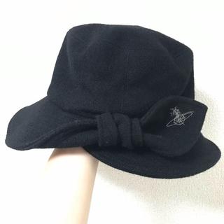 Vivienne Westwood - Vivienne Westwood☆帽子