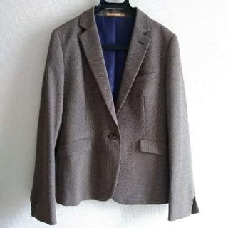 オリヒカ(ORIHICA)のテーラードジャケット スーツ パンツ スカート セット(スーツ)