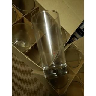 強化グラス タンブラー420(星マーク)(タンブラー)