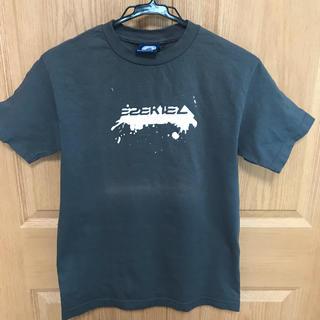 イズキール(EZEKIEL)のEZEKIEL (Tシャツ/カットソー(半袖/袖なし))