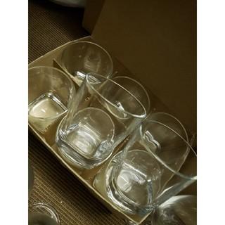 タンブラー ロックグラス ファッショングラス(グラス/カップ)