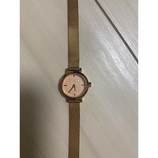フルラ(Furla)のFURLA 時計 型番899506(腕時計)
