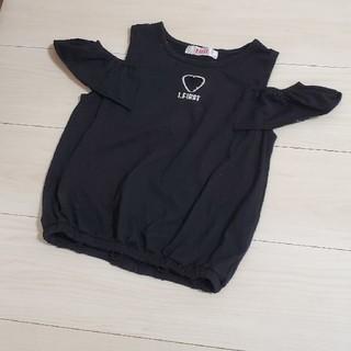 INGNI First - イングファースト 130Tシャツ