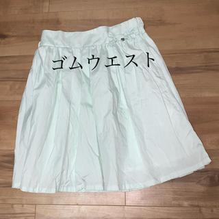 ポンポネット(pom ponette)のポンポネット スカート(スカート)