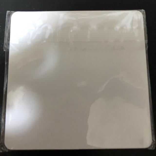 乃木坂46(ノギザカフォーティーシックス)の乃木坂46 西野七瀬 直筆サイン入りコースター エンタメ/ホビーのタレントグッズ(アイドルグッズ)の商品写真