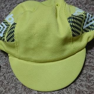 アンブロ(UMBRO)の帽子(帽子)