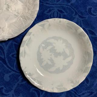 レノマ(RENOMA)の【大幅値下げ】renoma 16㎝ 5皿(食器)